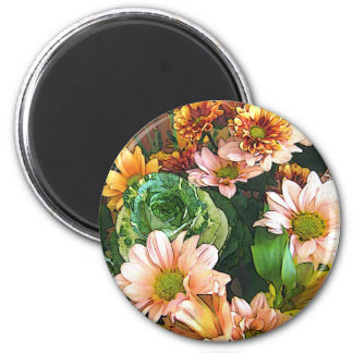 hapmother23mp 2 inch round magnet