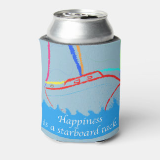 Happeness Can Cooler