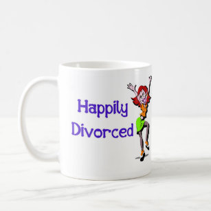 Divorce Party Favors Custom Cups Single Party Favors Divorce Cups 169 Divorcee Cups Divorce Party Cups Divorcee Divorce Theme Cups
