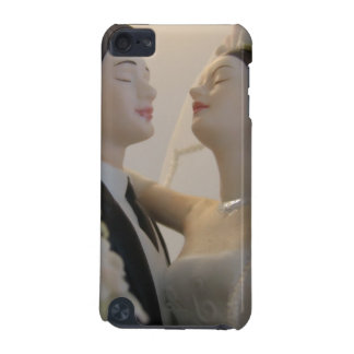 Happily Ever After iPod Touch (5th Generation) Cases