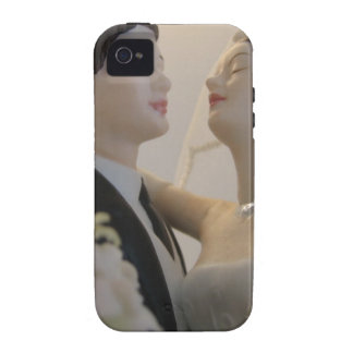 Happily Ever After iPhone 4 Cover