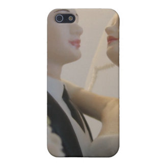 Happily Ever After iPhone 5 Covers
