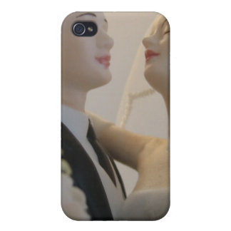 Happily Ever After Case For iPhone 4