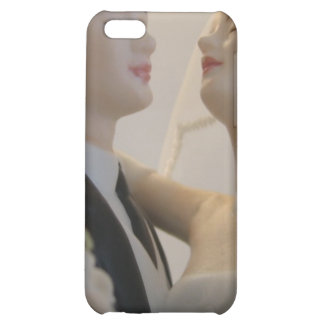 Happily Ever After Cover For iPhone 5C
