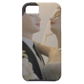 Happily Ever After iPhone SE/5/5s Case