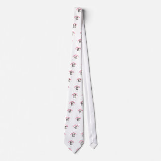 Happily Ever After Tie