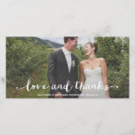 """Happily Married 