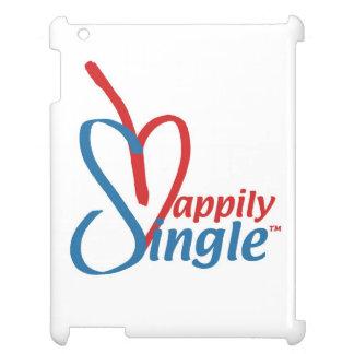 HappilySingle™ iPad Cases