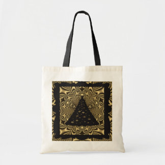 """Happiness and Prosperity tote bag""*"