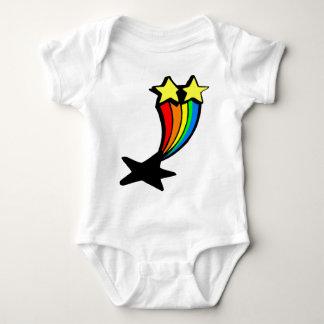 Happiness Baby Bodysuit