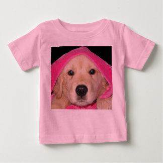 """Happiness"" Baby Shirt"