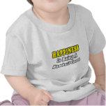 Happiness...Baseball Coach T-shirt