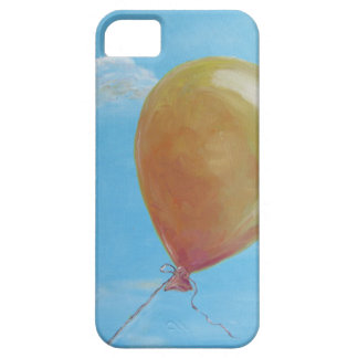 Happiness iPhone 5 Covers