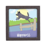Happiness Dog - Paw of Attraction Premium Gift Box
