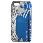 Happiness Forgets Custom iPhone 5 Case