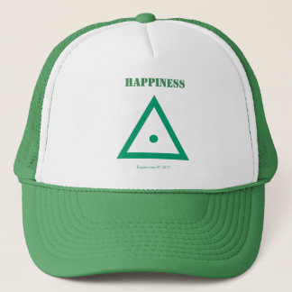 Happiness Hat