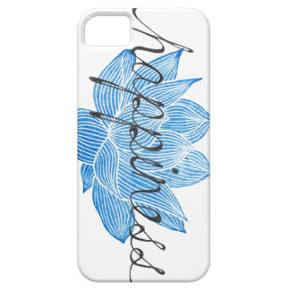 Happiness iPhone 5 case