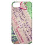 Happiness iPhone 5C Cases
