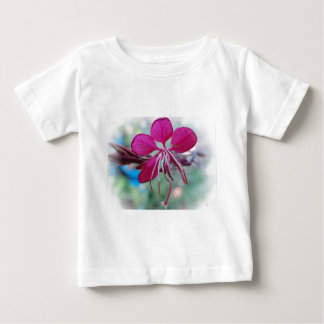 Happiness Is A Gift T Shirts