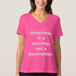 """Happiness"
