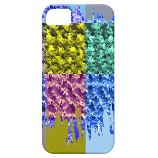 Happiness is a State of Mind - Enjoy Happiness iPhone 5 Cases