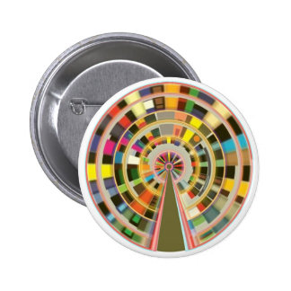 Happiness is a state of mind - Yoga Dhyan Tools Button