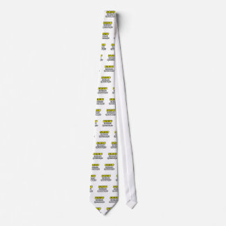 Happiness Is Being an Ophthalmologist Tie
