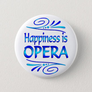 Happiness is OPERA Button