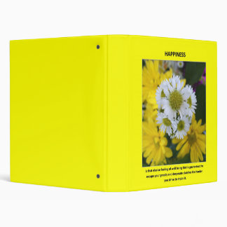 happiness-is-that-elusive-feeling-of-well-being binder