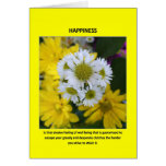 happiness-is-that-elusive-feeling-of-well-being cards