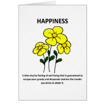happiness-is-that-elusive-feeling-of-well-being card