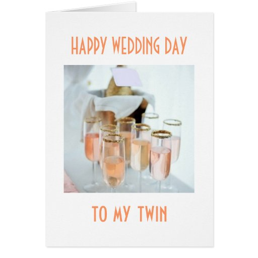 Wedding Gift For Twin Sister : Up to 50% Off Top Products & 15% Off Everything Else ! Use Code ...