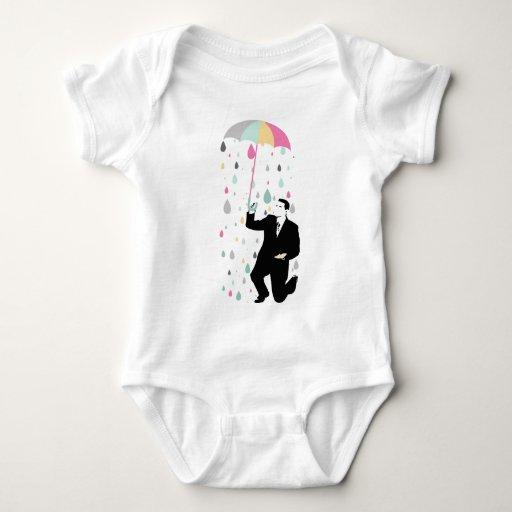 happiness.pdf body para bebé