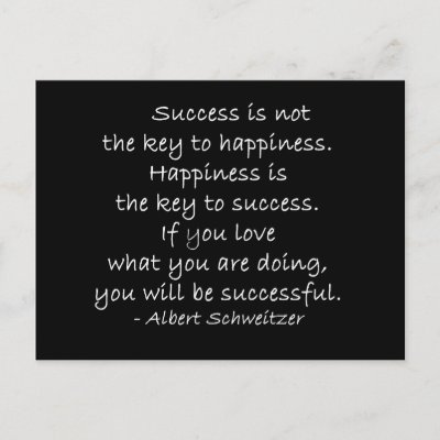 quotes about success. quotes on success and