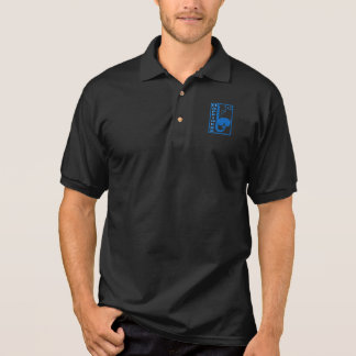 Happiness Scuba Diving Shirts