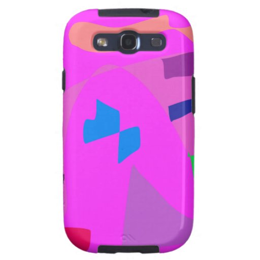 Happiness Tomorrow Future Hope Encouraging 65 Samsung Galaxy S3 Cases