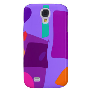 Happiness Tomorrow Future Hope Encouraging Samsung Galaxy S4 Cover