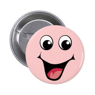 ¡HAPPPPAY FELIZ feliz feliz! Pin