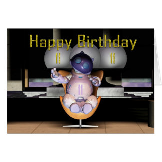 Happy 11th Birthday Cards Greeting Amp Photo Cards Zazzle