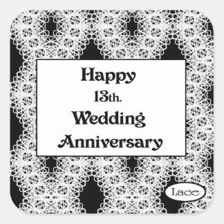 Wedding Anniversary Gifts 13th Year : Brilliant 13Th Wedding Anniversary T Shirts 13Th Anniversary Gifts ...