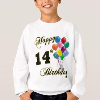 Happy 14th Birthday T-Shirt