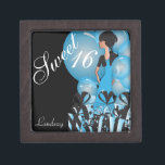 """Happy 16th Birthday 