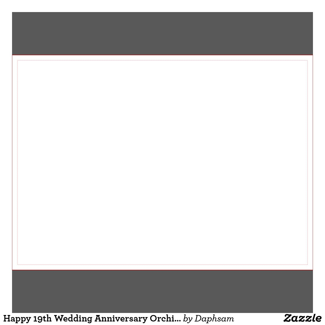 Doc16501275 Printable Wedding Anniversary Cards Free – Free Printable Anniversary Cards