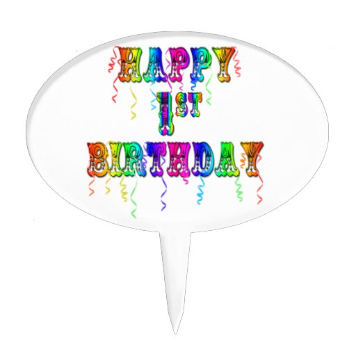 Birthday Cake Font Generator Image Inspiration of Cake and