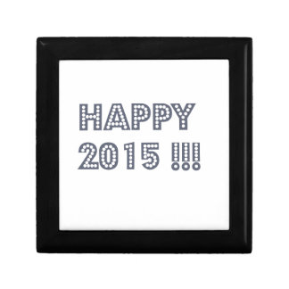 happy 2015.jpg jewelry box