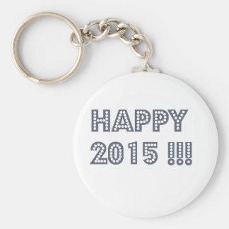 happy 2015.jpg keychains