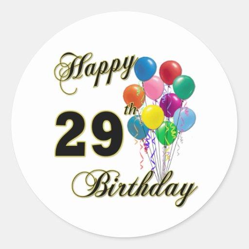 happy_29th_birthday_gifts_with_balloons_sticker-r1efacea69feb4fb19cd9de8d5db8cf51_v9wth_8byvr_512.jpg (512—512)