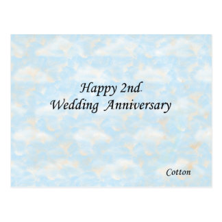 2nd Wedding Anniversary Gift : 2nd Wedding Anniversary Gifts on Zazzle