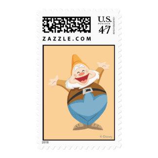 Happy 3 postage
