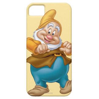 Happy 4 iPhone 5 case